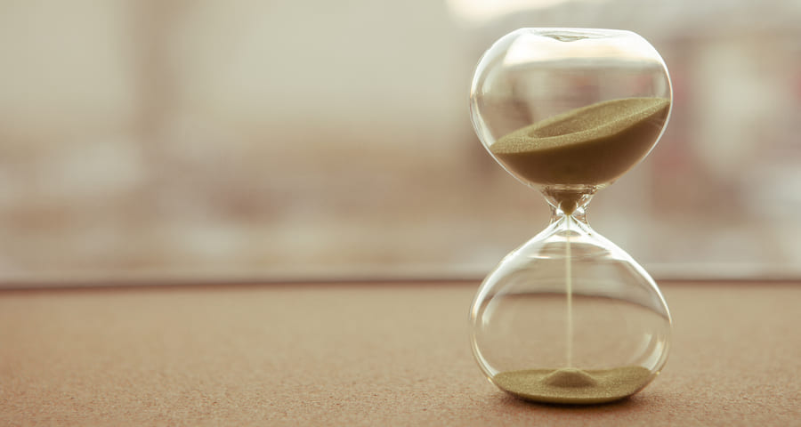 Time management – learn the best solutions to help you with that!